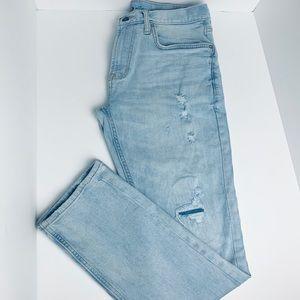 Men's Old Navy Slim-fit jeans